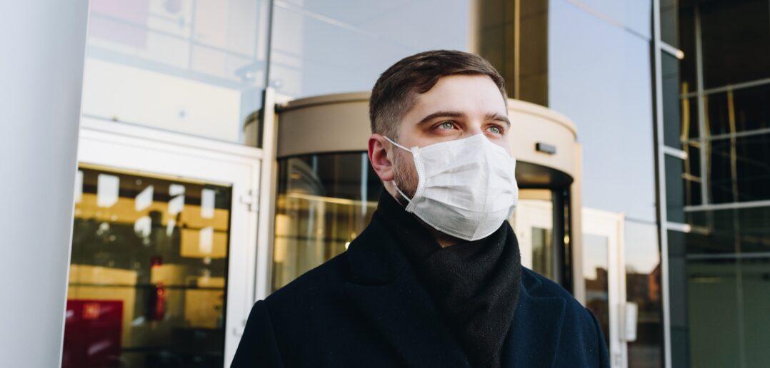 Breathe London Sensors To Increase to 322