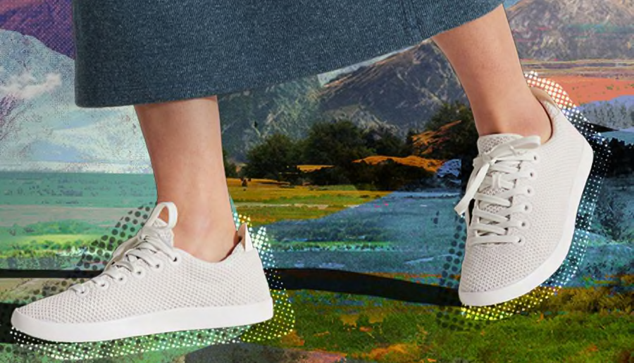 A Shoe Company's Email to the World's Unsustainable Fashion Empires