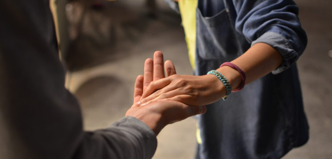 Stroke Survivor Raises More Than £900 Fundraising for Stroke Association