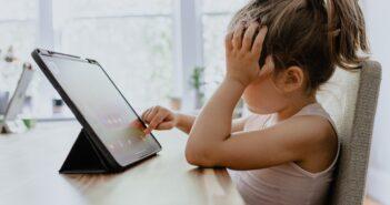 How The UK is Making Social Media Safer for Children