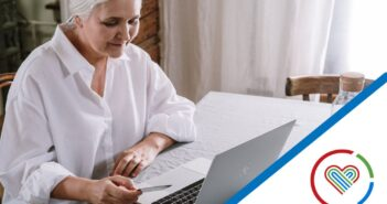 """Virtual Patient Educational Days Launched as Alternative to """"Dr Google"""""""