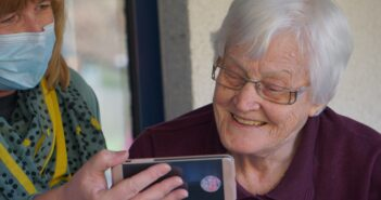 How 'What To Do?' is Helping Those in Need Access Free Activity Sessions at Home